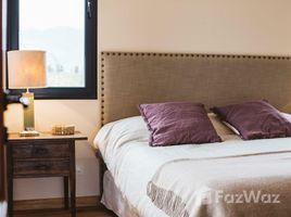 2 Habitaciones Casa en venta en , Salta Residencias en Viñedos en La Estancia de Cafayate
