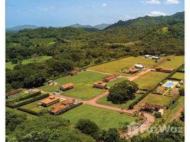 N/A Terreno (Parcela) en venta en , Guanacaste Lote Loma Verde Santa Rosa - Tamarindo, Santa Cruz, Guanacaste