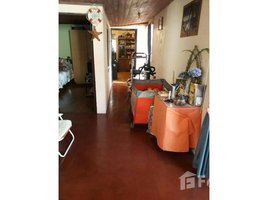 7 Bedrooms House for sale in Longavi, Maule Linares, Maule, Address available on request