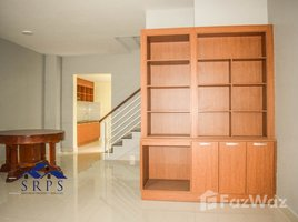 3 Bedrooms House for rent in Svay Dankum, Siem Reap Other-KH-86411