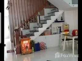 3 Bedrooms House for sale in Khue Trung, Da Nang Bán nhà mặt tiền Trần Phước Thành, Đà Nẵng