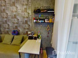 1 Bedroom Condo for sale in Chomphon, Bangkok The Unique 19