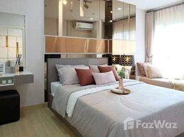 1 Bedroom Condo for sale in Bang Wa, Bangkok Supalai Park Ratchaphruek-Phetkasem