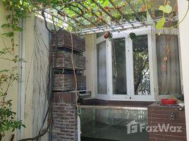 3 Phòng ngủ Nhà mặt tiền bán ở Tăng Nhơn Phú B, TP.Hồ Chí Minh CC bán gấp nhà trước tết ngay chợ Tăng Nhơn Phú B, Quận 9, đường 6m, có gara, sân vườn