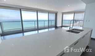 3 Habitaciones Propiedad en venta en Manta, Manabi **VIDEO** Brand new 3/3.5 BEACHFRONT in award winning luxury building!