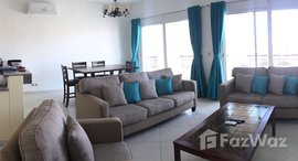 Available Units at Marassi