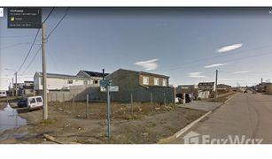 N/A Terreno (Parcela) en venta en , Tierra Del Fuego