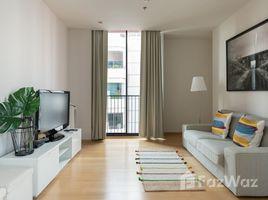 1 Bedroom Condo for rent in Sam Sen Nai, Bangkok Noble ReD