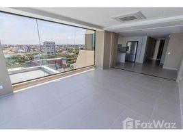 3 Habitaciones Apartamento en venta en Manta, Manabi Poseidon: **DEAL OF THE YEAR!!** Oceanfront 3 bedroom with double balconies!