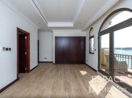 4 Bedrooms Villa for sale in Garden Homes, Dubai Garden Homes Frond O