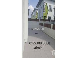 5 Bedrooms House for sale in Bukit Raja, Selangor Setia Alam, Selangor