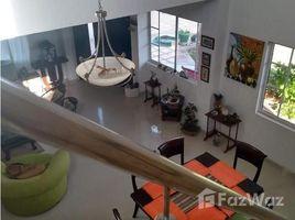 3 Habitaciones Casa en venta en , Atlantico STREET 8 K # 13, Puerto Colombia, Atl�ntico