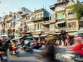 海防市 Cat Dai Bán nhà 3 tầng 128m2 mặt đường Cát Dài, Lê Chân, Hải Phòng, LH: 0925.111.996 开间 屋 售