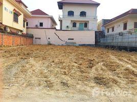 N/A Land for sale in Boeng Kak Ti Pir, Phnom Penh Other-KH-68007