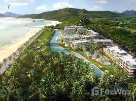 2 Bedrooms Condo for sale in Sam Roi Yot, Hua Hin Grand Marina Club & Residences