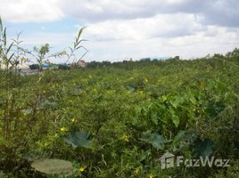 N/A Property for sale in Kampong Samnanh, Kandal Other-KH-62239