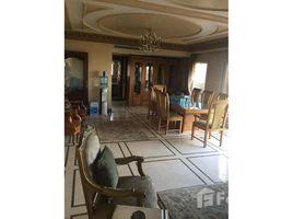 Giza Cairo Alexandria Desert Road City View 3 卧室 顶层公寓 租