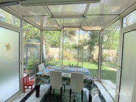 3 Bedrooms Property for sale in , Dubai Springs 1
