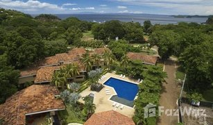 3 Habitaciones Propiedad en venta en , Guanacaste Vista Ocotal 3 Bedroom Unit: Affordable Beachside Living with World Class Amenities