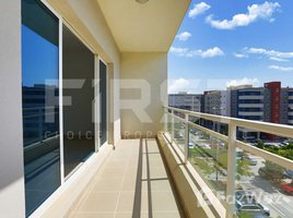 2 Bedrooms Apartment for sale in Al Reef Downtown, Abu Dhabi Tower 29