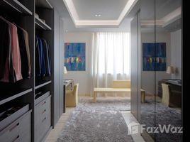 2 Bedrooms Penthouse for sale in , Dubai Volante