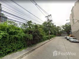 N/A Land for sale in Phra Khanong, Bangkok 3 Rai in Sukhumvit for sale, Land