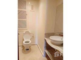 2 غرف النوم شقة للبيع في Sidi Bou Ot, Marrakech - Tensift - Al Haouz Un appartement de luxe dans une résidence sécurisée à vendre