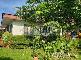 Limon Casa en Guapiles Centro, Guapiles, Limon 3 卧室 屋 售