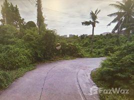 N/A Land for sale in Bang Khun Kong, Nonthaburi 956sqm Land For Sale In Ratchapruek Rd