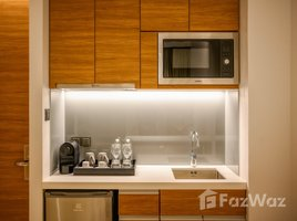 1 Bedroom Condo for rent in Rawai, Phuket STAY Wellbeing & Lifestyle