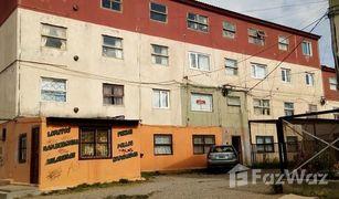 2 Habitaciones Propiedad en venta en , Tierra Del Fuego MARIA AUXILIADORA 370 al 300