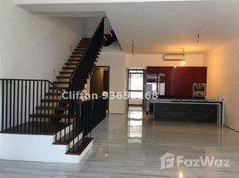 West region Tuas coast Serangoon Gardens Estate, , District 19 6 卧室 屋 售