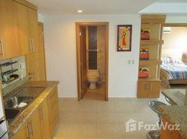 2 Habitaciones Apartamento en venta en Salinas, Santa Elena Salinas
