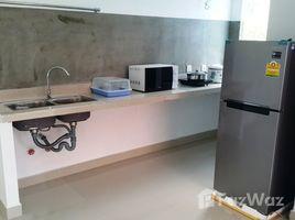 1 Bedroom Apartment for rent in Svay Dankum, Siem Reap Other-KH-46021