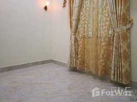 3 Bedrooms Villa for rent in Stueng Mean Chey, Phnom Penh Other-KH-23516