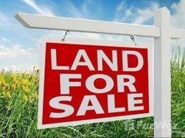 N/A Land for sale in Krang Pongro, Phnom Penh Other-KH-57245
