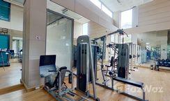 Photos 2 of the Communal Gym at Ananya Beachfront Condominium