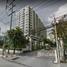 Studio Condo for rent in Anusawari, Bangkok Lumpini Place Ramintra-Laksi
