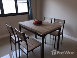 3 Bedrooms House for rent in Wiang Chai, Chiang Rai Rattanaburi Ville