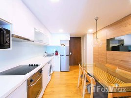 2 Bedrooms Condo for rent in Khlong Tan Nuea, Bangkok The Alcove Thonglor 10
