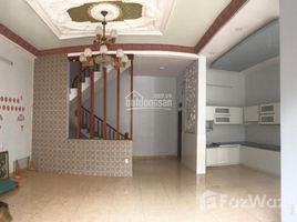 5 Bedrooms House for sale in Binh Hung Hoa A, Ho Chi Minh City Chính chủ bán nhà gấp quận Bình Tân Gần Aeon Tân Phú
