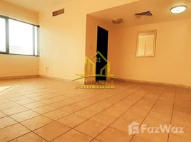 1 Bedroom Apartment for rent in , Abu Dhabi Hazaa Bin Zayed the First Street