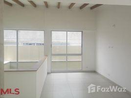 3 Habitaciones Casa en venta en , Antioquia TRANSVERSE 24 # 58 379, Rionegro, Antioqu�a