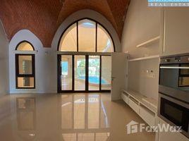 3 Bedrooms Villa for sale in , Ras Al-Khaimah The Cove Rotana