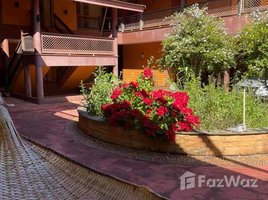 5 Bedrooms House for sale in Pong Yaeng, Chiang Mai Nice House near to Mon Jam for Sale