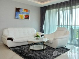 2 Bedrooms Property for sale in Nong Prue, Pattaya Cosy Beach View