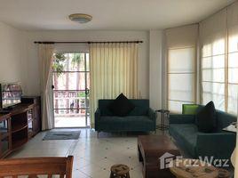 3 Bedrooms House for rent in Bang Chalong, Samut Prakan Sivalee Bangna