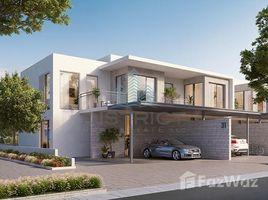 3 Schlafzimmern Villa zu verkaufen in Layan Community, Dubai Motivated Buyer   Amazing location   Best Deal l