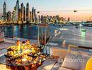 2 Bedrooms Apartment for sale at in Shoreline Apartments, Dubai - U763812