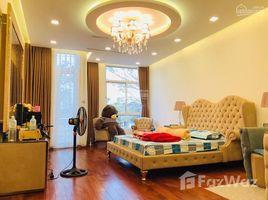 Studio House for sale in An Hai Tay, Da Nang Bán biệt thự phố khu Euro Village 1 số 25 đường Bằng Lăng 1 sát cầu Rồng, giá 10,5 tỷ